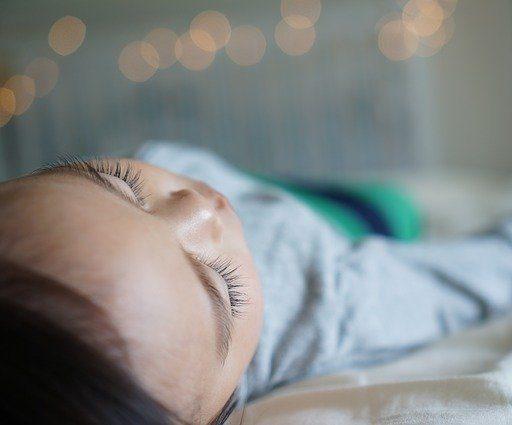 Einschlafstillen-beenden