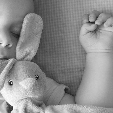durchschlafen-baby