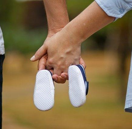 schwanger werden